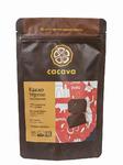 Какао тёртое кусочками (Индия, IDUKKI)