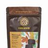 Молочный шоколад 50 % какао (Мадагаскар, Akesson)