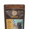 Тёмный шоколад 70 % какао (Того, Badou)