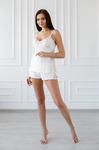 Красотка пижама (вискоза)