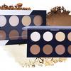 Палетка для контурирования NYX Professional Makeup Highlight & Contour Pro Palette 21.6гр