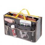 OB-101 Органайзер для сумки. цвета в ассортименте