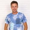 Мужская футболка 15044