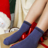 Детские носки стандарт Сезон (плюш)