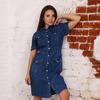 Платье лансаро 1010809454
