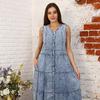 Платье лансаро 1010811004