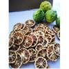 Дольки бергамота сушеные - 300гр или 1 кг
