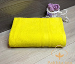 Махровое полотенце, супер баня арт. 1022718