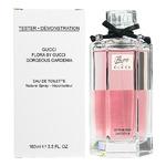 Gucci Gorgeous Gardenia TESTER