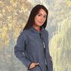 Пальто лансаро 1005209000