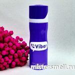 Дезодорант Fragrance World Viber 200 ml