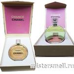 Тестер высокого качества Chanel Chance Eau Fraiche