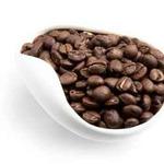 Кофе в зернах «Никарагуа SHB» упаковка 250 гр