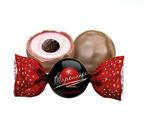 Марсианка Панна-Котта, конфеты