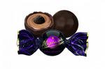 Марсианка шок -манже, конфеты