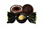 Марсианка три шоколада, конфеты