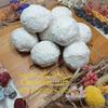 Рафаэлло шарики (печенье)