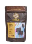 Тёмный шоколад 70 % какао (Никарагуа, Nicalizo)