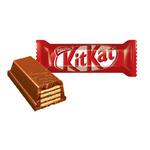 Батончики Кит Кат, конфеты, 1 кг