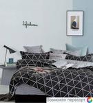 Комплект постельного белья арт. 1025073