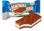 Десерт Ломтишка, конфеты
