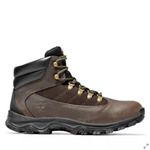 ботинки Timberland Men's Rangeley Mid Boot