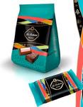 Ла Богем Шодо, конфеты, 1 кг
