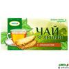 Зеленый чай с ананасом 20 ф/п х1,5 грВитачай