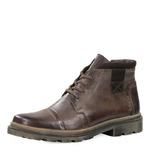 Ботинки мужские арт.22907 КО