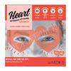 Акция Многофункциональные гидрогелевые патчи для глаз THE MEDIUS Heart Ppyoung Ppyoung Eye Patch