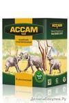 Чай Assam инд.гранулир. 250гр