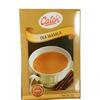 Смесь Специй Для Чая. Catch Spices Tea Masala. 50г.