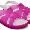 620-03 Дюна Пляжная обувь оптом, размеры 30-35