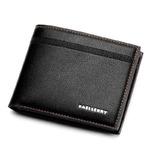 WT-003 Мужское портмоне, кошелек/ кожа PU
