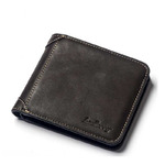 WT-9150 Мужское портмоне, кошелек.