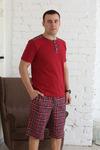 Пижама мужская FS 2261