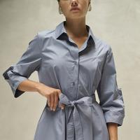 Рубашка 20-1418