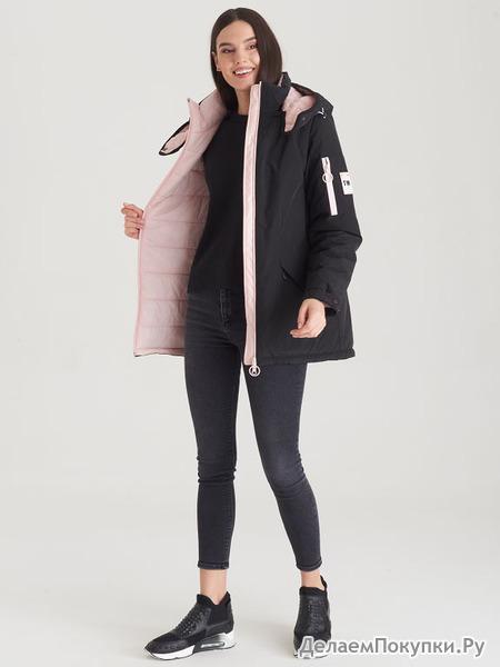 Куртка 75 см 6869