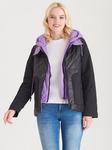 Куртка 65 см   6871