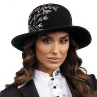 DRIVI шляпа женская
