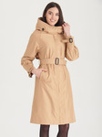 Пальто 105 см  21043