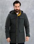 Куртка мужская 2125