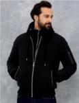 Куртка мужская 2191