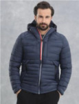 Куртка мужская 2192