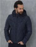 Куртка мужская 2195