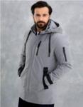 Куртка мужская 2924