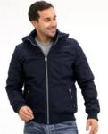 Куртка мужская 9971