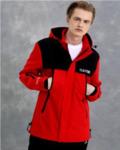 Куртка мужская 20192