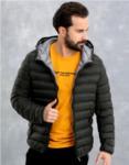 Куртка мужская 21007