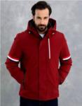 Куртка мужская 21009